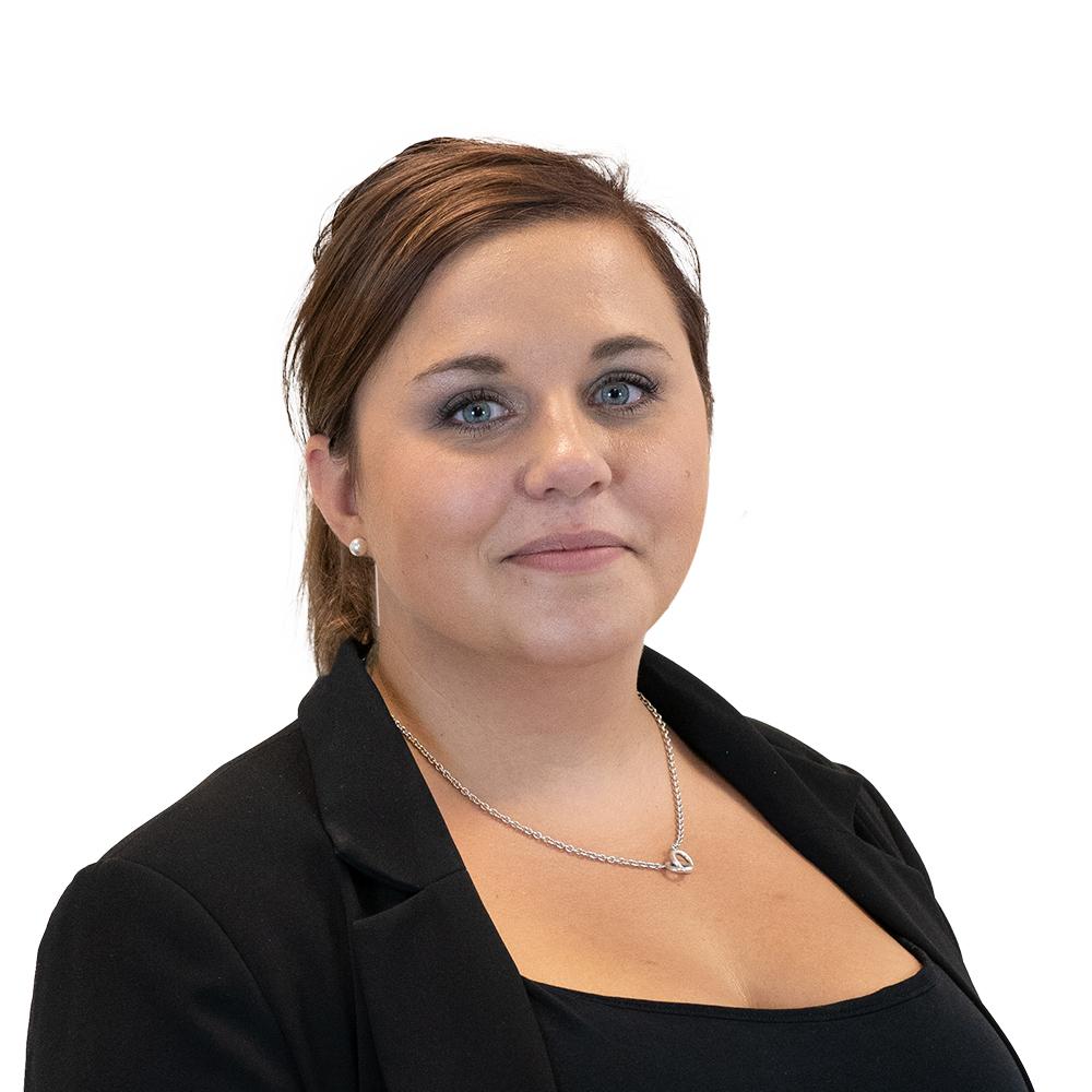 Hanna Bergensjö